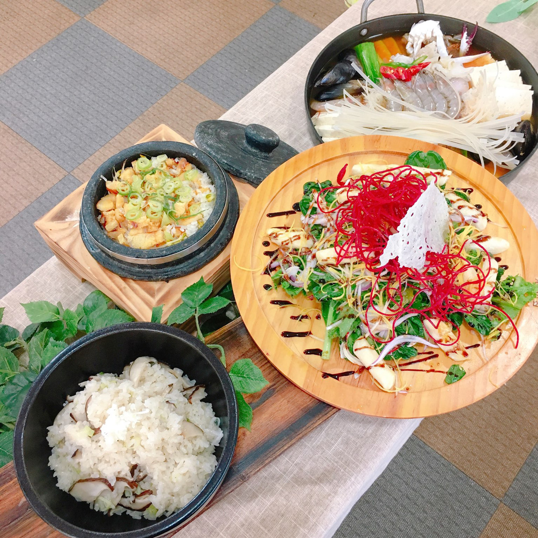 우리쌀교육4.jpg