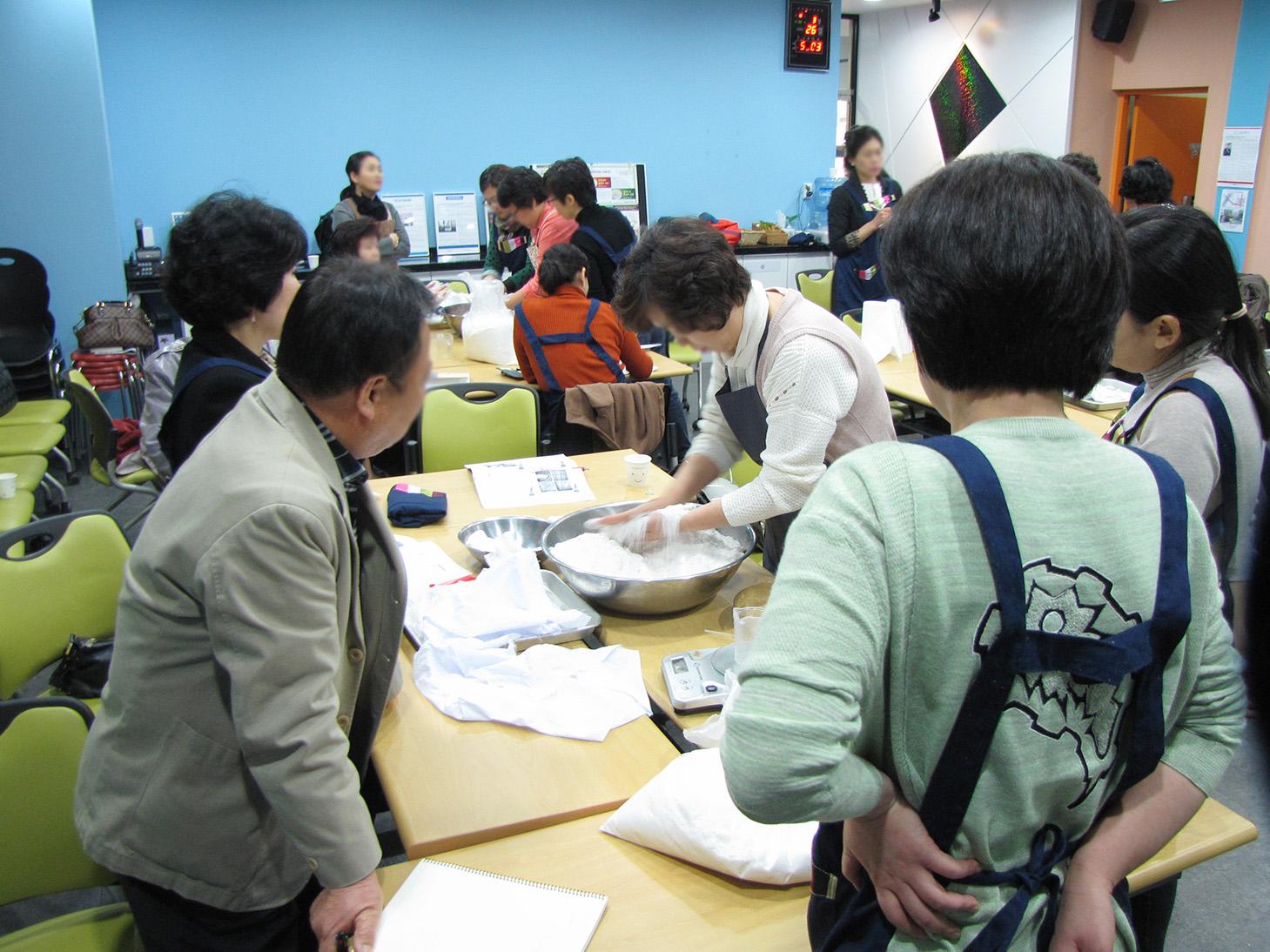 전통발효식초교육3.jpg