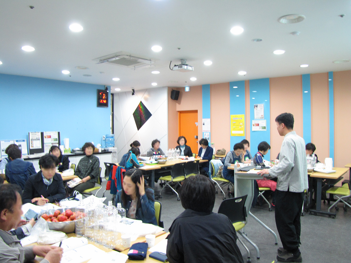 전통발효식초교육1.jpg